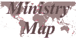 Ministry Map